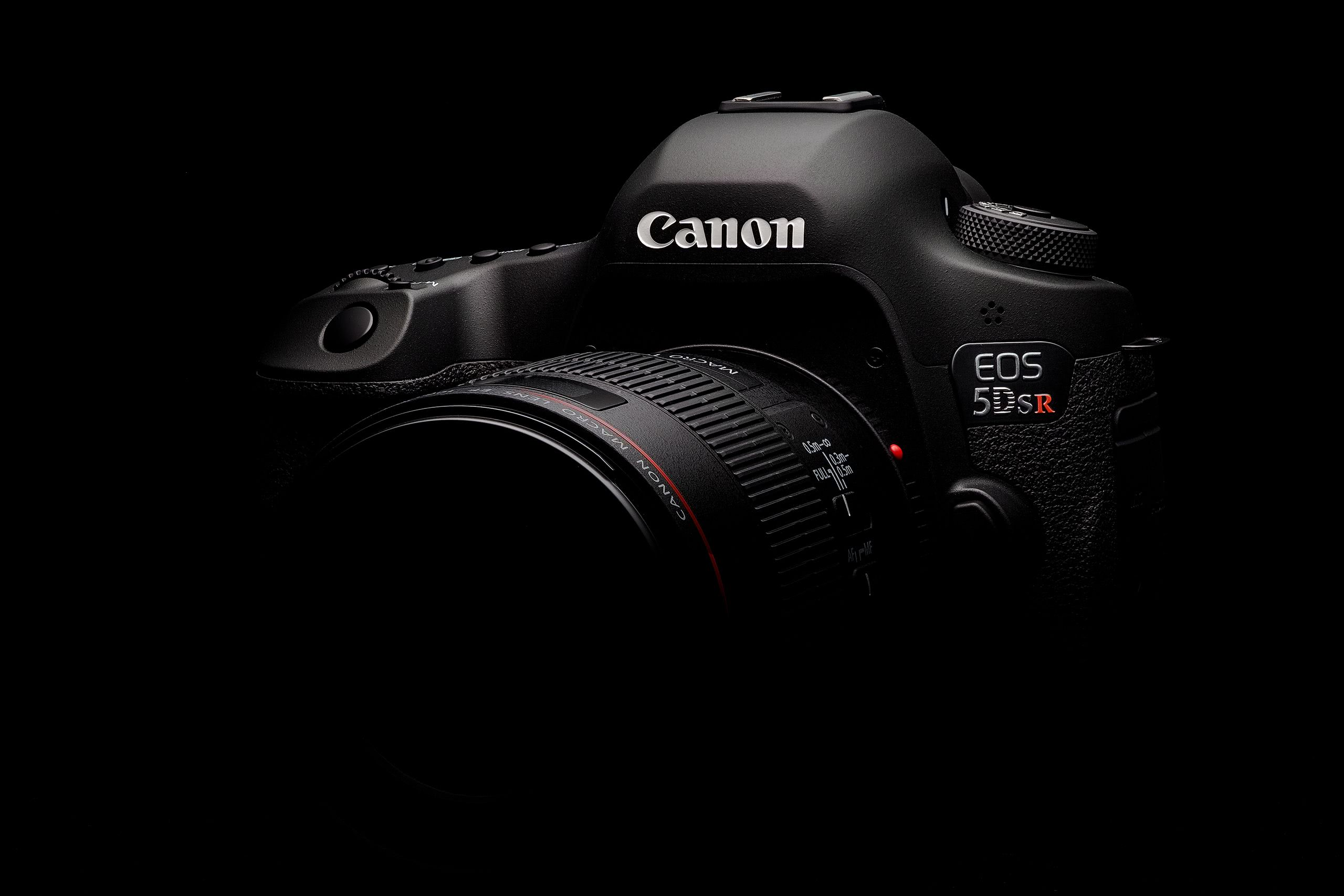 Image result for photography advertising
