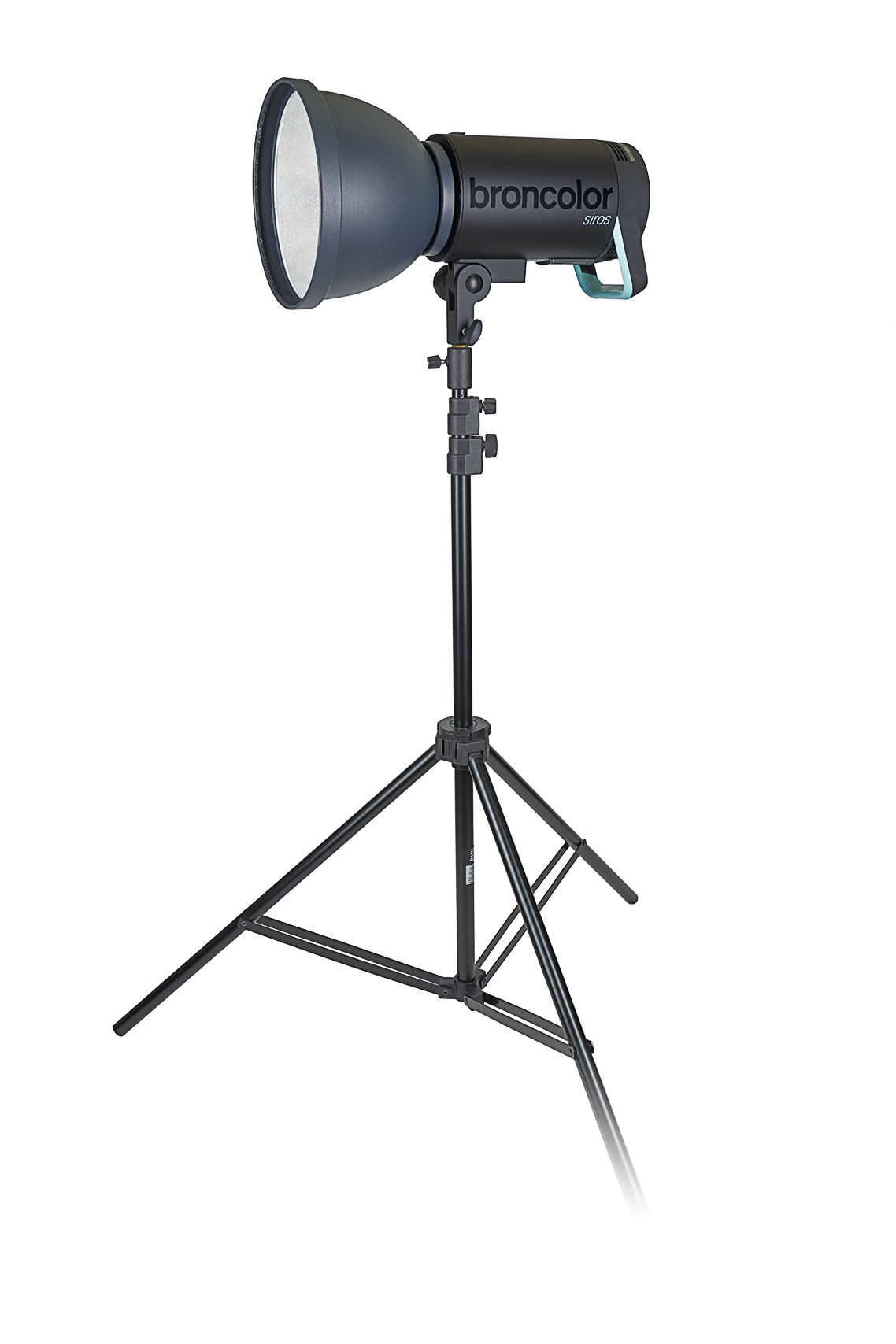 broncolor-siros-800s-flash-vertical