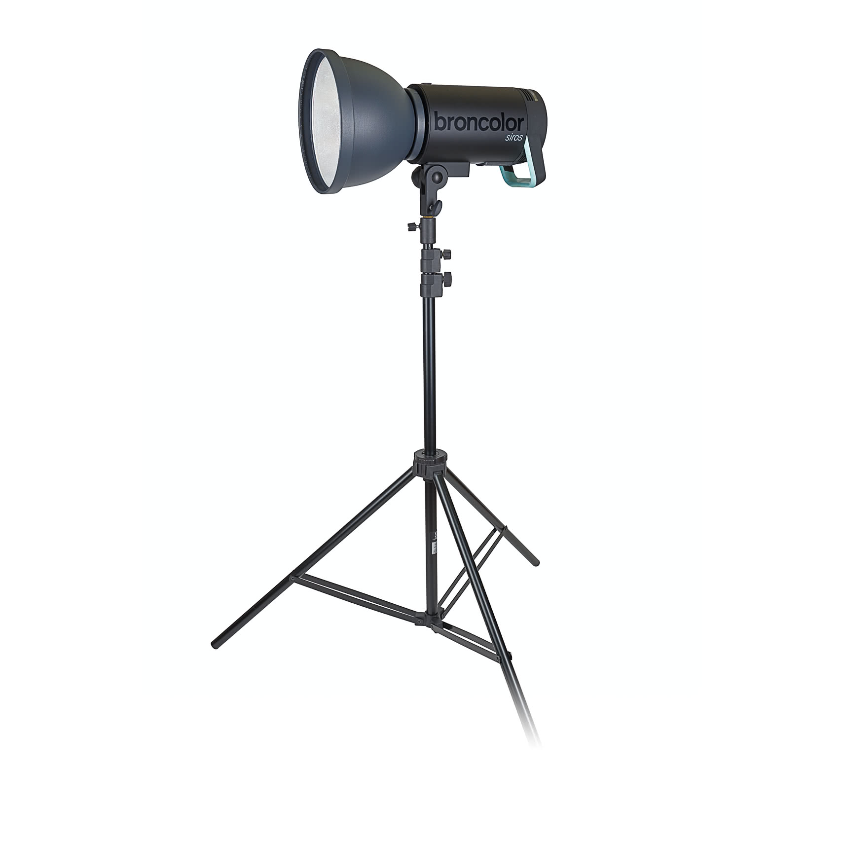 broncolor-siros-800s-flash